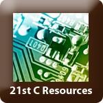 21st C Resources