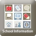 TP_SchoolPolicies