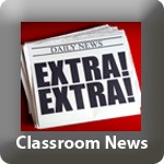 TP_Classroom_News