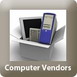 TP_ComputerVendors