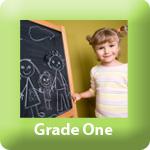 TP_Grade1