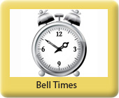 HP_Bell-Times