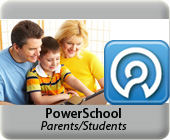 Parent/Student