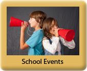 School Events