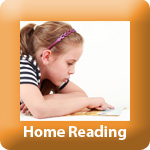 tp-home_reading2