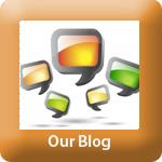 TP_Blog