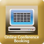 TP_ConferenceBooking