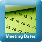 tp_council_meetingdates.jpg