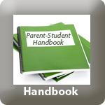 TP-Handbook