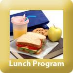 TP-LunchProgram