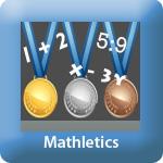 TP-Mathletics