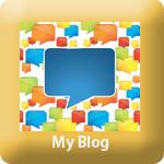 TP_My-Blog