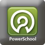 TP_PowerSchool