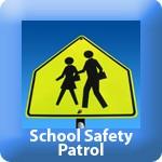 TP-SchoolPatrol