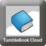 TP_TumbleBooksCloud
