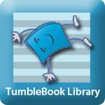 TP_TumbleBooksLibrary